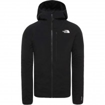The North Face Ventrix Hoodie - Men's - TNF Black
