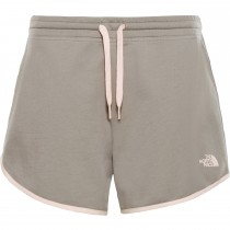 The North Face NSE Short Short - Silt Grey