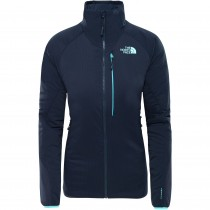 TNF Ventrix Women's Jacket - Urban Navy
