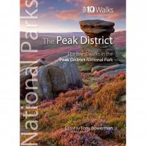 The Peak District: Top 10 Walks