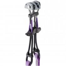 Totem Cam - 1 - Purple