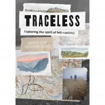 Traceless: Geoff Cox & Heather Dawe