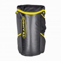 Trango Crag Pack 2.0 - Black/Yellow
