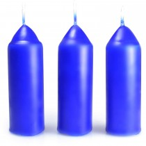 UCO Original/Candlelier Citronella 9 Hour Candles -3pk