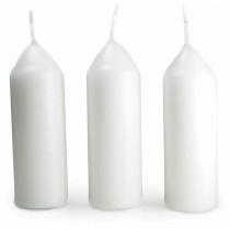 UCO Original/Candlelier Regular 9 Hour Candles - 3pk