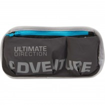 Ultimate Direction Adventure Pocket 5.0 - One Size - Night Sky
