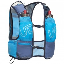 Ultimate Direction Mountain Vest 4.0 - Signature Blue