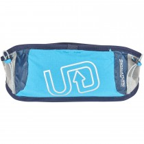 Ultimate Direction Race Belt 4.0 with Body Bottle