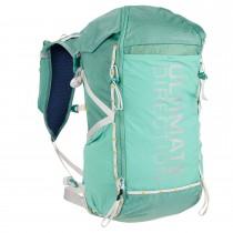 Ultimate Direction Fastpackher 20 Running Pack - Emerald