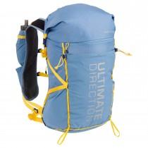 Ultimate Direction Fastpack 30 Running Pack - Fog