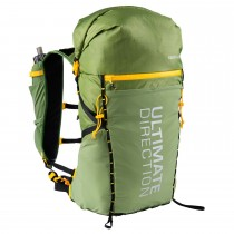 Ultimate Direction Fastpack 40 Running Pack - Spruce
