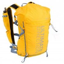 Ultimate Direction Fastpack 20 Running Pack - Beacon