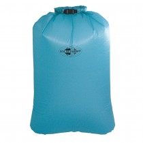 Sea to Summit Ultra-Sil Rucksack Liners - Small - Blue