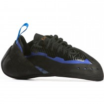 UnParallel Sirius Lace Climbing Shoe - Blue/Black