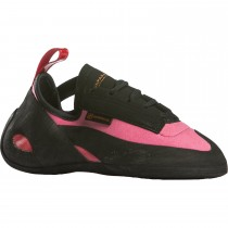 UnParallel UP Lace LV Climbing Shoe