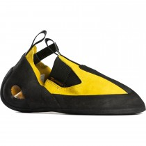 UnParallel UP Mocc Climbing Shoe