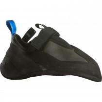 UnParallel Regulus Climbing Shoe - Grey/Black