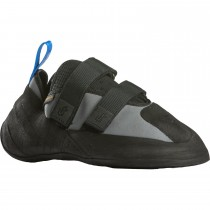 UnParallel UP Rise VCS Climbing Shoe