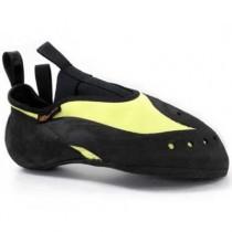 Unparallel Vim Climbing Shoe