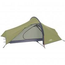 Vango Cairngorm 100 Tent
