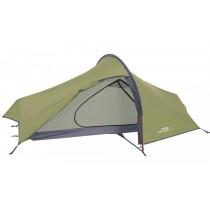 Vango Cairngorm 200 Tent - Dark Moss