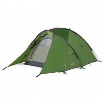Vango Mirage Pro 200 Tent - Pamir Green