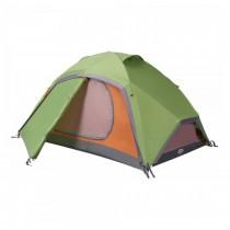 Vango Tryfan 200 Tent