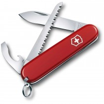 Victorinox Walker Pocket Knife