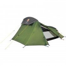 Wild Country by Terra Nova Coshee 2 V2 Tent