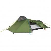 Wild Country by Terra Nova Coshee Micro Tent