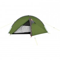 Wild Country by Terra Nova Helm Compact 2 Tent