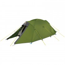 Wild Country by Terra Nova Trisar 2D Tent - Green