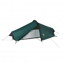 Wild Country by Terra Nova Zephyros Compact 1 Backpacking Tent