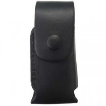 Whitby Leather Multi-Tool Sheath (WP650)
