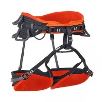 Wild Country Syncro 2 Harness