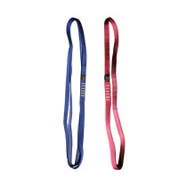 Wild Country 16mm Nylon Slings