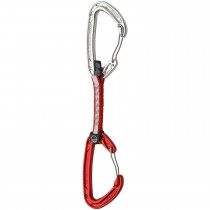 Wild Country Helium Quickdraw 10cm