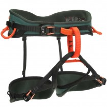 Wild Country Session Harness - Men's
