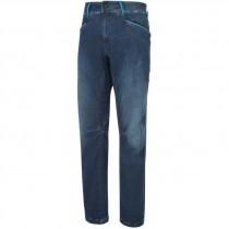 Wild Country Session Jeans - Men's - Light Denim Blue