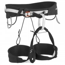 Wild Country Mosquito Harness