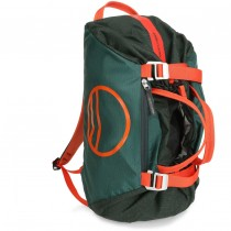 Wild Country Rope Bag - Scarab/Alloro