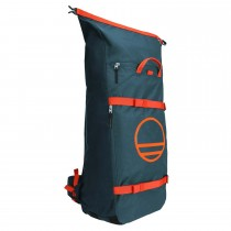 Wild Country Stamina Gear Bag - Petrol