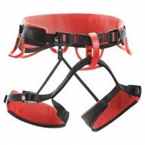 Wild Country Syncro Harness