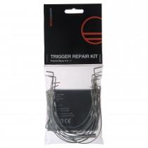 Wild Country Friend Trigger Repair Kit