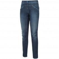 Wild Country Session Jeans - Women's - Light Denim Blue