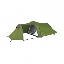 Wild Country Blizzard 3 Tent - Green