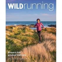 Wild Running: Wildthings