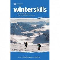 Winter Skills: UKMTB