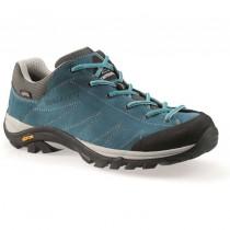 Zamberlan Hike Lite GTX RR Hiking Shoes - Women's - Octane
