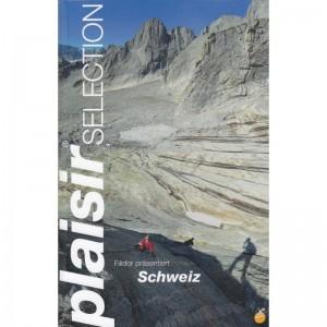 Schweiz Plaisir Selection by Filidor